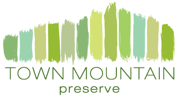 townmountainpreserve