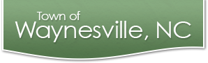 waynesvilletownlogo