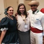 Folkmoot guide to study abroad