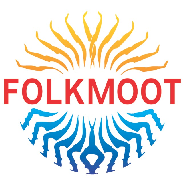 Folkmoot is Seeking a Part-time Bookkeeper
