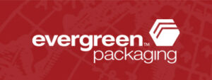 fkmt_sponsor_evergreen